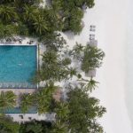 Курортный отель Vakkaru Maldives (Мальдивы Атолл Баа)