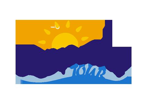 Аспарк Тур