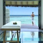 Vakkaru Maldives